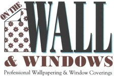 On the Walls and Windows Logo